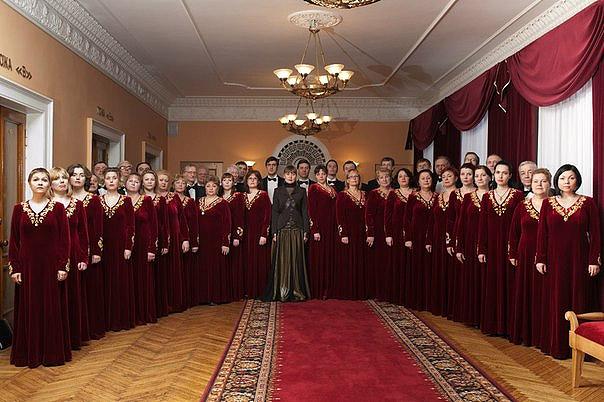 Гимн Московской области слова, слушать, текст